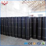 Membrana impermeable modificada polímero auto-adhesivo del betún del fabricante profesional