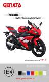YAMAHA Style 250cc EEC/Coc Racing Motorcycle (GM250YZF-R)
