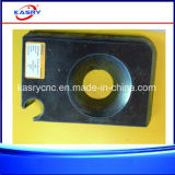 Автомат для резки плазмы CNC Gantry Hypertherm для стального листа и плиты