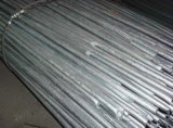 304L Stainless Steel Round Bar EN 1.4306