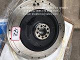 Vliegwiel voor de Op zwaar werk berekende Motor Weichai Wd615 van de Vrachtwagen