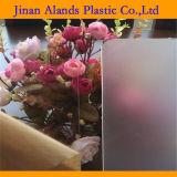 鋳造物のアクリルガラスのプレキシガラスのプラスチックシート