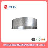P675r thermischer bimetallischer bimetallischer Streifen des Streifen-Mn72ni10cu18/Ni36 ASTM TM2