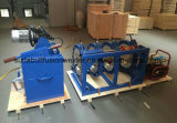 Dn200-400mm Plastic Hot Melt MachineかButt Welder