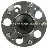 ヒュンダイVeloster 52710-3X000のための車輪ハブアセンブリ