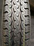 Neumático del carro ligero para el mercado de Medio Oriente (550R12 550R13)