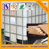 Nicht giftiger China-Zubehör-Qualitätsweißer Latex-Kleber-wasserbasierter acrylsauerkleber