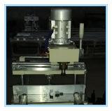 Copier la machine de couteau pour la fabrication de guichet et de porte