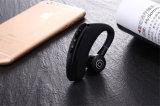 Écouteur sans fil de l'écouteur V9 de Bluetooth d'affaires mains libres