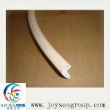 Fascia di bordo del PVC per la mobilia Drecotion con l'alta qualità