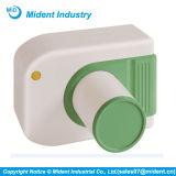Máquinas dentales portables Handheld de la unidad de radiografía de Digitaces