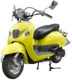 E-Vélo (TESTU1500-II)