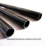 Leichtes Kohlenstoff-Faser-Gefäß, Kohlenstoff-Faser-Rohr