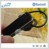 Nice! De Draadloze Oortelefoon Onzichtbare Bluetooth Earbud van lage Kosten