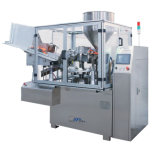 Tube Filling et Sealing Machine (GFWZ-N (z) 60B)