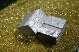 Этап диаманта высокой эффективности для вырезывания гранита (SY09)