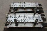 Tooling пунша прогрессивный для слоения мотора статора и ротора