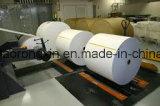 Las bolsas de papel de Airlaid con el PE cubrieron la capa para extensamente utilizan