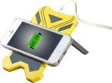 Беспроволочное Charging Pad для Samsung S6/S6 Egde