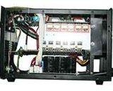 De Machine van het Lassen van de Omschakelaar van MMA gelijkstroom (ARC200T)