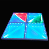 LED RGB Dance Floor per la fase (HL-061)