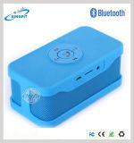 De nieuwe Rechthoekige StereoSpreker van Bluetooth van de Spreker van de Zeep