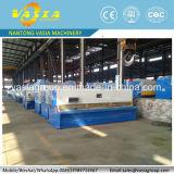 Vendite dirette di taglio del fornitore della macchina del metallo