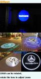 lumière de logo de projecteur de 30W DEL