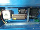 Máquina do router do CNC do modelo Desktop mini