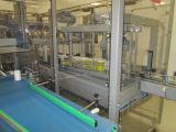 Usine de poudre de lait à vendre Machine à poudre de lait écrémé à la clé Fabrication et traitement de poudre de lait pour bébés Équipements de séchage