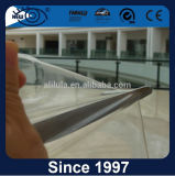 긁 저항하는 투명한 TPU 차 페인트 보호 필름