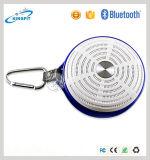 Altofalante Handsfree portátil ao ar livre do altofalante minúsculo de Bluetooth