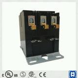 3 Pole 50 Fla 24V Contacteur pour Climatiseur