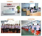HD impermeabilizzano la macchina fotografica del IP della macchina fotografica 3.0MP del CCTV dello zoom 22X