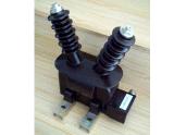 12kv de openlucht Eenfasige Transformator van het Voltage van het Type van EpoxyHars