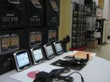 Le TOMTOM VONT 930T GPS (GPS 920/910)