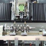 Балансировочная машина тарировки кривошина 4 и 6 цилиндров автоматическая, и двигатель внутреннего сгорания и двигатель дизеля