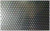 Алюминиевый Perforated металл