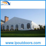 10X50m Event Party Marquee Wedding Tent