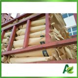 Saccharine de sodium de coucou avec la qualité, prix usine de centrale/, CAS : 6155-57-3