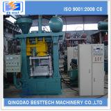 Le bâti 2016 de Qingdao Shell creusent la machine