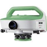 Digitale Niveau van het Niveau van Leica het Digitale Ls10