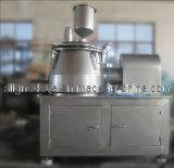 Granulador de mistura rápida eficiente (HLSG-300)