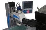 Microscópio de elétron do microscópio de medição do Toolmaker de Dongguan Jaten Gx2515-Iin