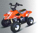 ATV (ZL-ATV50)