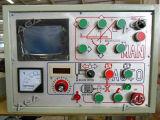 Machine van de Zaag van het Knipsel van de Brug van het Graniet van de Gids van de laser de Marmeren voor Bovenkanten Counter&Vanity (HQ400/600/700)