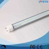 모든 Ballast Compatible LED Tube Light 1.2m T8