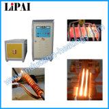Macchina termica sicura e certa di induzione per il pezzo fucinato del metallo