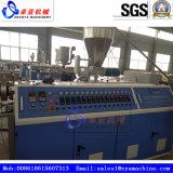 セリウムによって証明されるPlastc PVC WPCパネル・ボードの放出機械