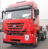 Sih Genlyon M100 Logistik-Traktor-Kopf